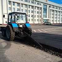 Аренда-траншеекопателя-в-Одессе-и-области