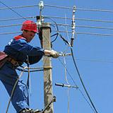 электромонтаж-сетей в Одессе