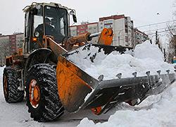 Уборка-снега-в-Одессе