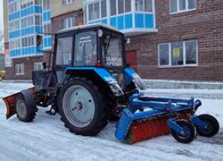 чистка-снега-в-Одессе