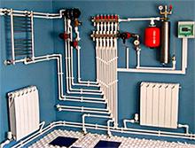 Монтаж-системы-отопления