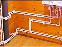 монтаж-систем-водопровода